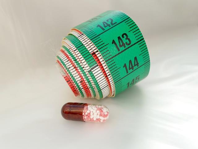 metr, tabletka