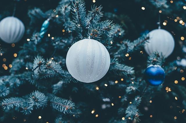 vánoční kouličky.jpg
