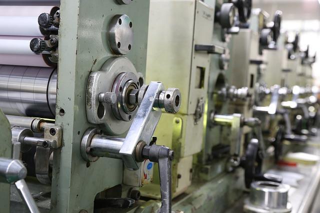 tiskařské stroje.jpg